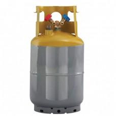 Баллон для откачки фреона HS-1450 (12L)