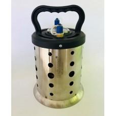 Охладитель WK-RC225