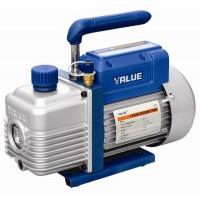 Вакуумный насос VE-115N VALUE