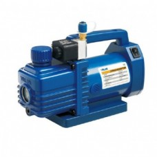 Вакуумный насос VI-215 SМ VALUE, 41 л/мин.