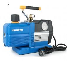 Вакуумный насос VRP-8DV VALUE