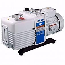 Промышленный вакуумный насос VRD 16 (16м³/ч)