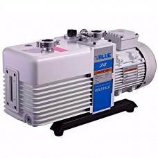 Промышленный вакуумный насос VRD 24 (24м³/ч)