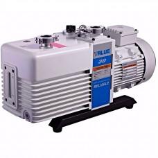 Промышленный вакуумный насос VRD 30 (30м³/ч)