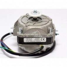 Микродвигатель YZF 10-20 (10Вт)