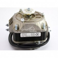 Микродвигатель YZF 16-25 (16Вт)