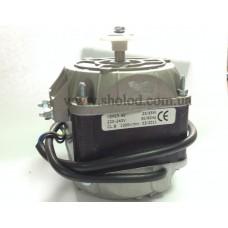 Микродвигатель YZF 25-40 (25Вт)