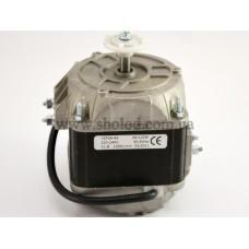 Микродвигатель YZF 34-45 (34Вт)