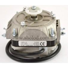 Микродвигатель YZF 5-13 (5Вт)