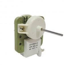 Вентилятор для холодильника Стинол SCY JF 607A-5C