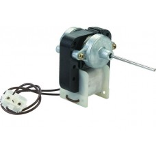 Вентилятор для морозильной камеры холодильника Beko IS-23213ARCA, 4825820185