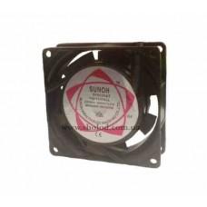 Вентилятор SF 8025 AT P/N 2082HSL 80х80