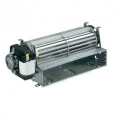 Вентилятор тангенциальный 420x60