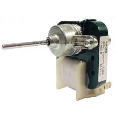 Вентилятор YZF 25 B