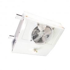 Воздухоохладитель DE- 0.45/2.5