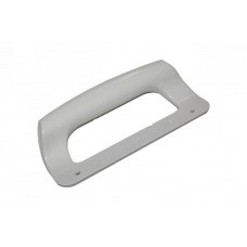 Ручка двери для холодильника Electrolux 50290275002