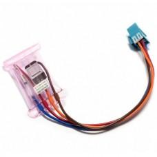 Датчик температуры c термопредохранителем для холодильника LG 6615JB2003J