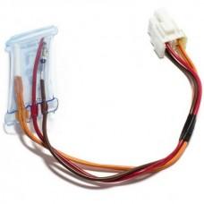Датчик температуры c термопредохранителем для холодильника LG 6615JB2005A