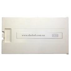 Дверь морозильной камеры для холодильника ЗИЛ - 64