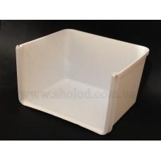 Корпус ящика для фруктов холодильника Ariston, Indesit (малый)