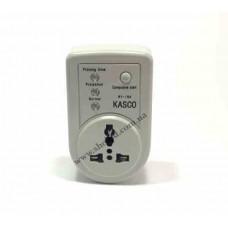 Монитор напряжения (защита от перепада) KASCO BY-10