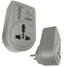 Монитор напряжения (защита от перепада) KASCO BY-30