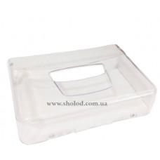 Панель ящика для овощей Индезит, Аристон C00283168