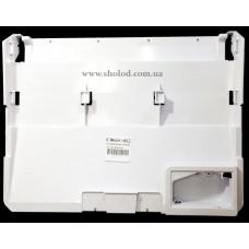 Перегородка камер для холодильника Стинол (гнездо)