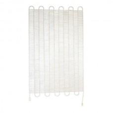 Решетка конденсаторная для холодильника 116*50,5см.