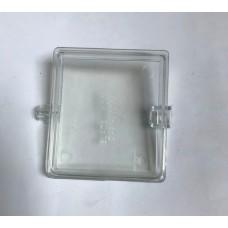 Заслонка для холодильника Samsung, DA31-00085A