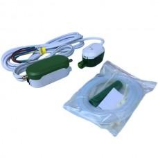 Дренажный насос для кондиционера PSB-1218 (Дренажная помпа)