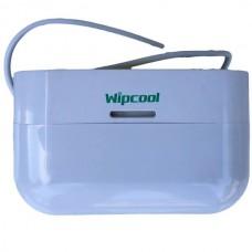 Дренажный насос для кондицирнера PC-12A (Дренажная помпа) Wipcool