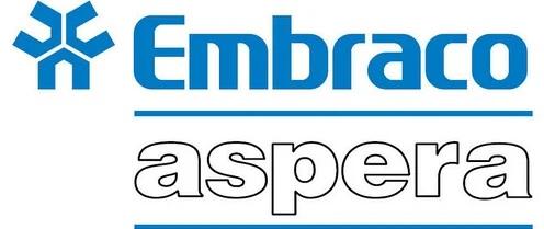 Embraco-Aspera brand
